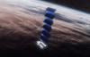 【速搜资讯】网费99美元一月!SpaceX星链网速已达200Mbps 超美国95%宽带