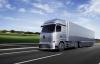 【速搜资讯】戴姆勒拟将卡车独立上市:未来或将直接更名为奔驰