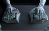 【速搜资讯】新出了一款万元键盘!李楠:定价低了 中国品牌就应该卖最贵的价格