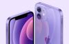 【速搜资讯】iPhone 12紫色版上架拼多多百亿补贴:超10万用户想拼