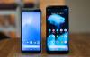 【速搜资讯】全新手机OS!Android 12发布时间敲定:诸多特性待揭晓
