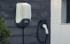 【速搜资讯】突发!福特停售电动汽车充电设备