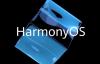 【速搜资讯】华为:鸿蒙OS完全开源开放、欢迎第三方手机厂商使用