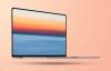 【速搜资讯】新MacBook Pro 14/16英寸曝光:引入Mini LED屏幕、升级M2自研芯