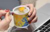 【速搜资讯】黄桃+椰果!林家铺子双色罐头2.5元/罐(拍2件)新低