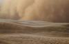 【速搜资讯】蒙古国再次发布暴风雪、沙尘暴预警:北京大风来了