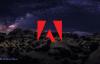 【速搜资讯】Adobe Acrobat Reader获得安全更新修复已在野外被利用的零日漏洞
