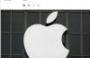 【速搜资讯】印度疫情崩盘 苹果/富士康也崩溃了 三四年内无解