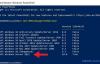 【速搜资讯】微软公布Windows Server 2022标准版与数据中心版GVLK KMS激活密钥