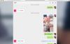 【速搜资讯】献给所有对微信严重依赖的朋友 微信聊天记录导出备份查看[WIN/MAC]