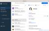 【速搜资讯】知名密码管理器1Password推出Linux公测版 整体支持的功能更加丰富