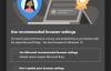 【速搜资讯】微软被发现使用弹窗诱导用户将EDGE和BING设置为默认浏览器和搜索引擎