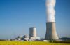 【速搜资讯】曝东电已开始为排放核污水做准备:每天能排500吨