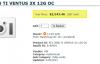 【速搜资讯】RTX 3080 Ti 预计下周上市!澳洲电商售价出炉
