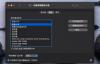 【速搜资讯】Win10色彩管理拉跨:Mac刚装好的双系统遭用户删除