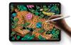 【速搜资讯】自研M1+Mini LED强无敌!新iPad Pro今日开售:顶配近两万