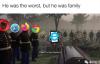【速搜资讯】微软亲手盖上IE棺材板 可能无法一卸了之?