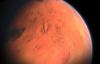 【速搜资讯】天问一号总设计师谈火星移民:不科学!