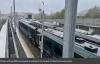 【速搜资讯】英国查出日本造列车有问题:约180辆、铁路大规模停运
