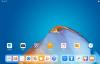 【速搜资讯】预装鸿蒙OS!曝华为MatePad Pro 2确定6月2日登场