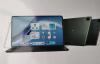 【速搜资讯】麒麟9000芯加持!华为MatePad Pro 2外观曝光