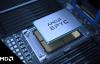 【速搜资讯】AMD EPYC处理器装配到台积电生产线:控制造芯片关键流程