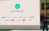 【速搜资讯】谷歌Android 12登场:全新设计语言 更流畅