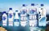 【速搜资讯】天然弱碱性 泉阳泉长白山天然矿泉水1.1元/瓶大促