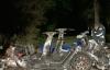 【速搜资讯】特斯拉真无人驾驶出事致两死:美国官方公布初步调查结果