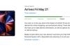 【速搜资讯】M1处理器+16G内存 2021款iPad Pro已发货:首批21日送达