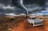 【速搜资讯】17级以上!苏州盛泽出现巨型龙卷风 网友:几乎全镇停电