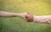 【速搜资讯】适婚年龄:中国20岁至40岁男比女多1752万人 性别比108.9