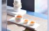【速搜资讯】小米有品众筹自动泡茶机:无需接电却可自由控制出水