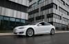 【速搜资讯】业内人士:智能汽车将是下一个流量风口