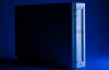 【速搜资讯】国外大神爆改任天堂Wii游戏机:电视游戏机当掌机玩
