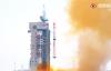 【速搜资讯】我国成功发射海洋二号D卫星!首个海洋动力环境卫星星座来了