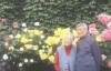 【速搜资讯】91岁爷爷打卡自己设计的清华教学楼:一句话霸气侧漏