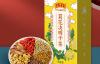 【速搜资讯】中华老字号:王老吉菊花茶7包 6.9元狂促