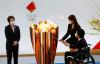 【速搜资讯】东京奥运会圣火传递出现新意外!出现新冠病毒集体感染:6人确诊