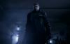 【速搜资讯】IGN 8分!《生化危机8》Steam解锁:售价396元起