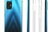 【速搜资讯】不足6寸的小屏骁龙888旗舰!华硕ZenFone 8 mini外形曝光