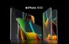 【速搜资讯】华为小米之后 苹果终于要推折叠iPhone:8英寸QHD+、纳米银触控技术