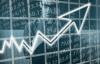 【速搜资讯】韩国史上最长做空禁令解除 解禁占韩国股市总市值八成左右