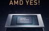 【速搜资讯】小米笔记本Pro 15锐龙版宣布!锐龙5000H处理器加持