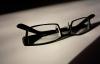 【速搜资讯】良好睡眠有助于视力!科学家发现近视人群睡眠质量更差