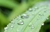 """【速搜资讯】注意!南方7省将迎来大暴雨 多个景点将""""泡""""在雨水中"""