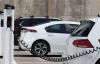 【速搜资讯】新能源车免征购置税要求调整 插混车型纯电续航不得低于43公里