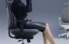 【速搜资讯】899元!小米有品众筹智能办公椅:入座自动启动 支持按摩