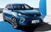 【速搜资讯】威马EX5行驶30万公里!电池衰减仅为4.29% 比燃油车省17万