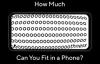 【速搜资讯】屏幕最小的骁龙888旗舰!华硕ZenFone 8系列支持120Hz高刷新率